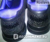 83c57f21 Кроссовки Reebok easy tone - «Кроссовки Изитон от Рибок. Необходимые ...