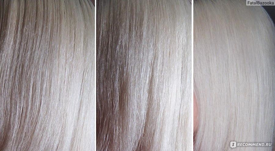 Помада для волос купить в Киеве цена и отзывы в Украине