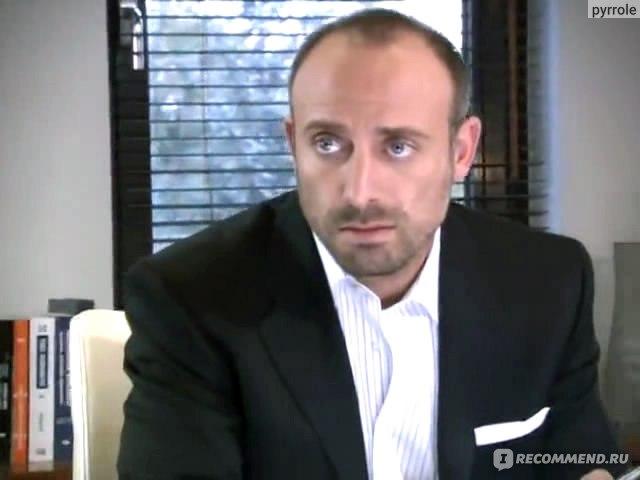Сериал Тысяча и одна ночь 3 сезон 1 1 gece смотреть