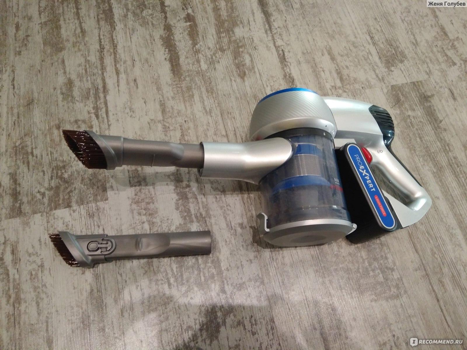 Пылесос дайсон проверка на прочность dyson dc62 vacuum cleaner