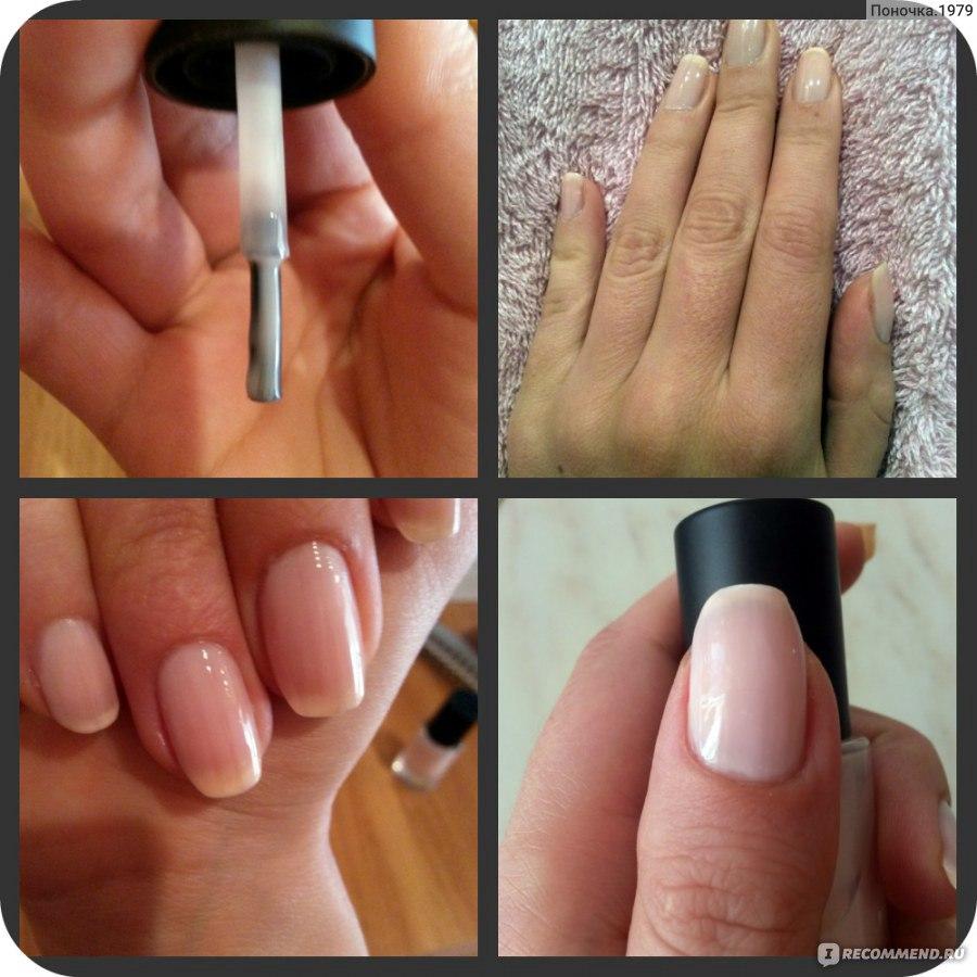 Маникюр какие ногти красят другим цветом