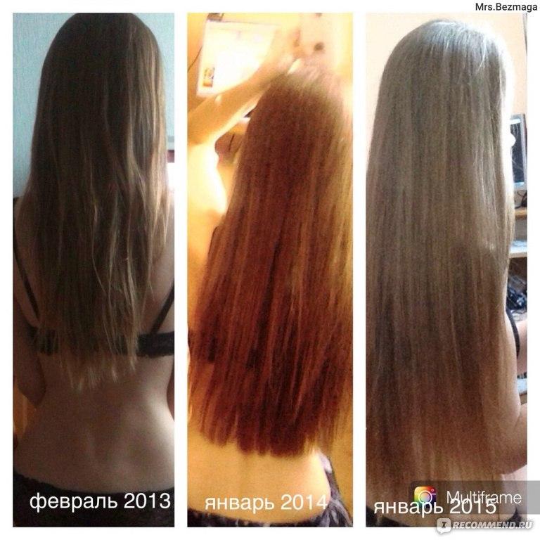 Маска для волос liv delano valeur цена