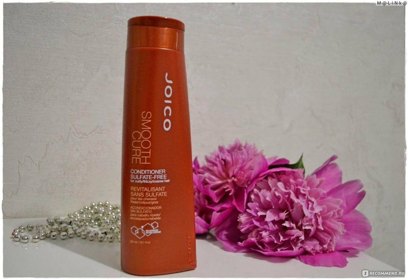 пошоветуйте шампунь для рчень жестких волос