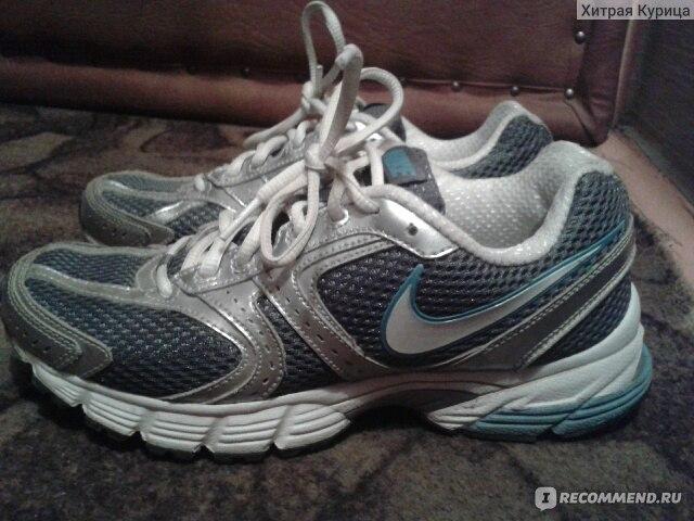 a8dc20f6 NIKE, Сеть магазинов - «Мой отзыв о ДИСКОНТАХ Nike + ФОТО удачной ...