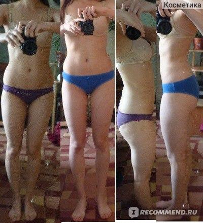 диета леовит худеем за неделю отзывы