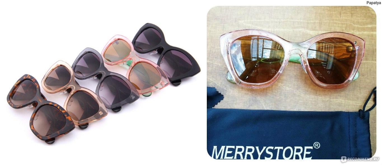 Обои glasses, ракушка, shell, очки. Разное foto 11