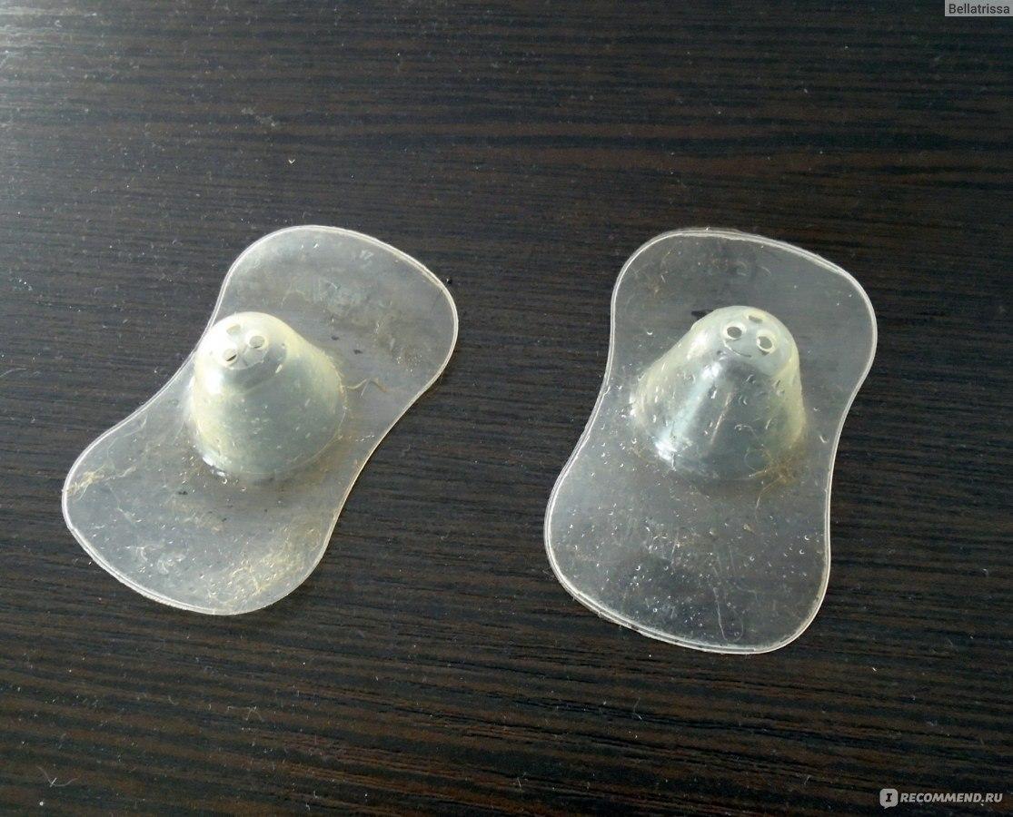 Наглая сучка в чулках, туфельках и сапожках - секс порно