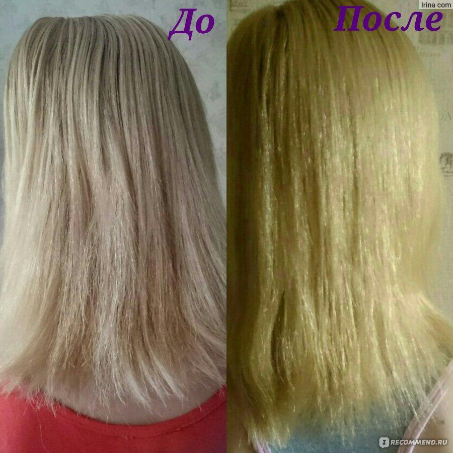 Ламинирование волос кокосовым молоком в домашних условиях 139