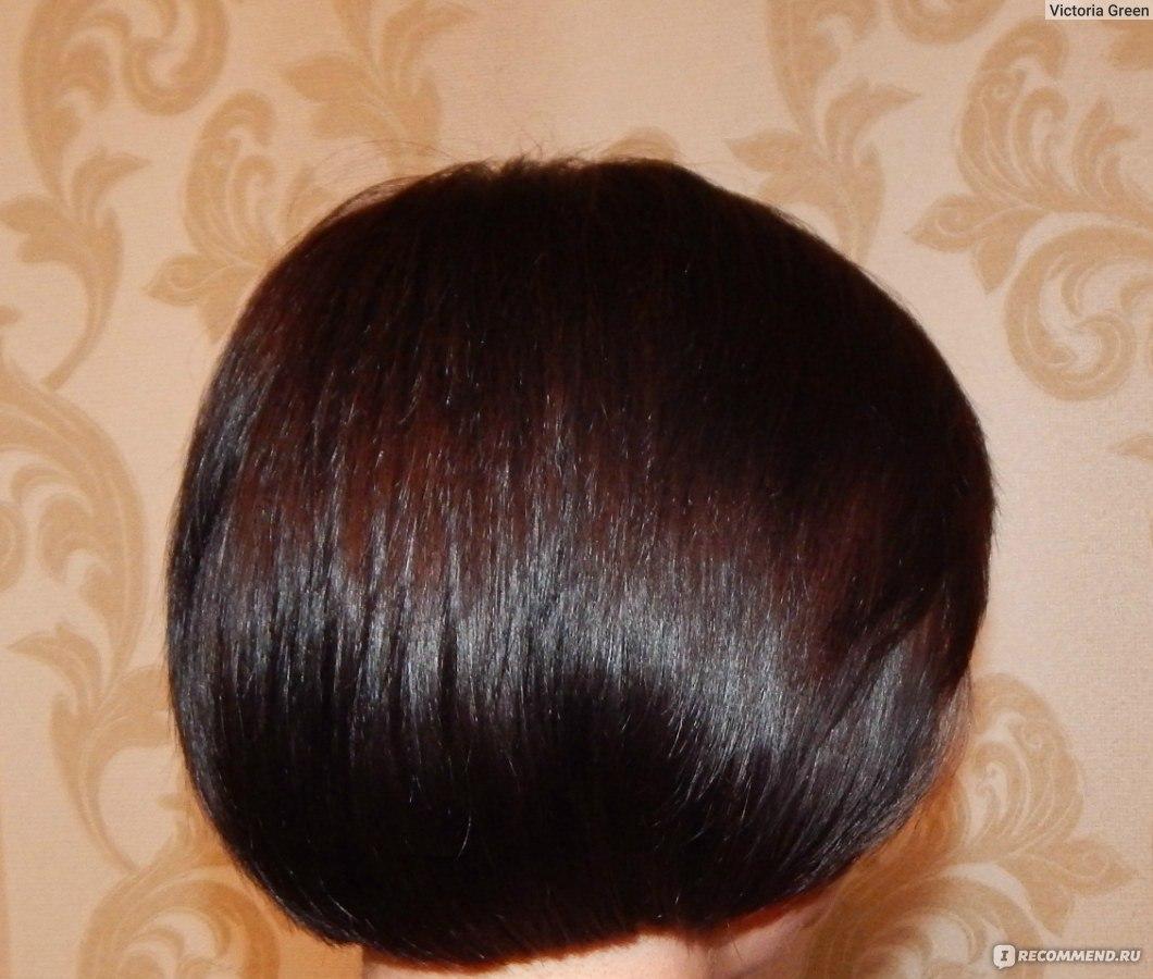 натура сиберика спрей для волос энергия и рост волос