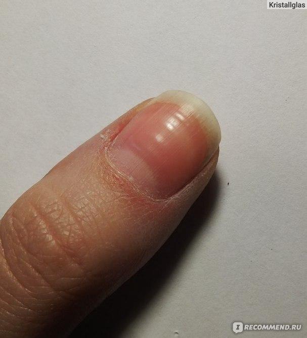 """Уход за ногтями (маникюр) в домашних условиях - """"Как привести ногти в порядок дома? Даже если руки немного """"не оттуда""""..) Инстру"""