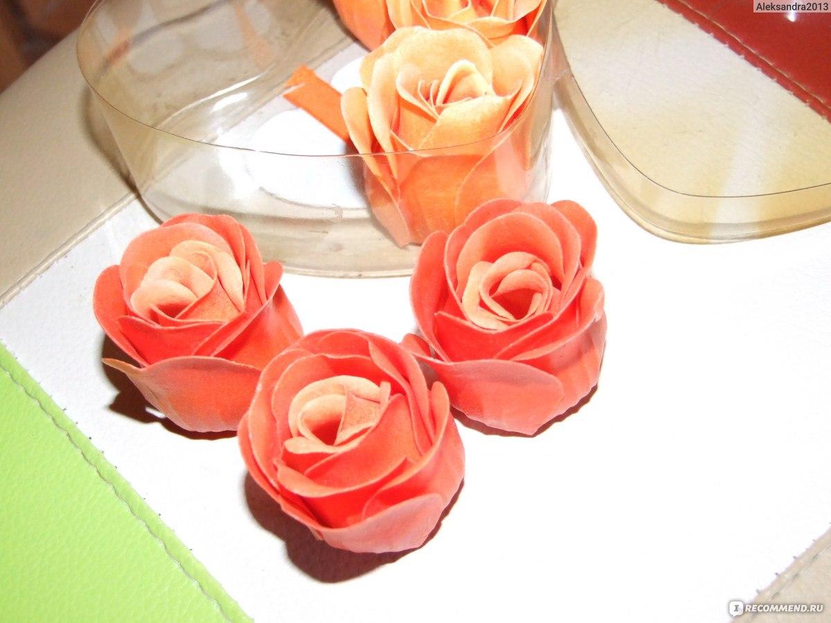 Что делать, чтобы розы дольше стояли: как сохранить розы в 91