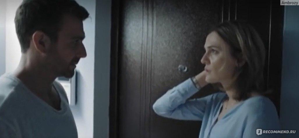 Капитана пассажирской развод на секс зрелых женщин онлайн гинеколога полный