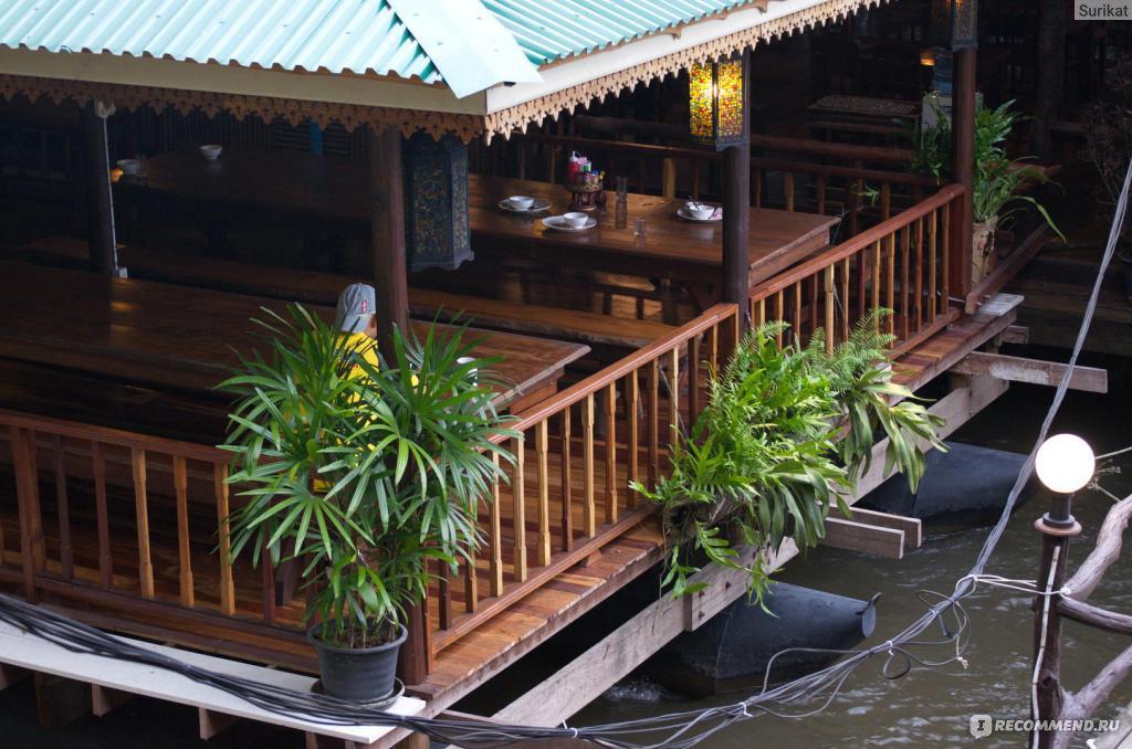 батт тайский фото