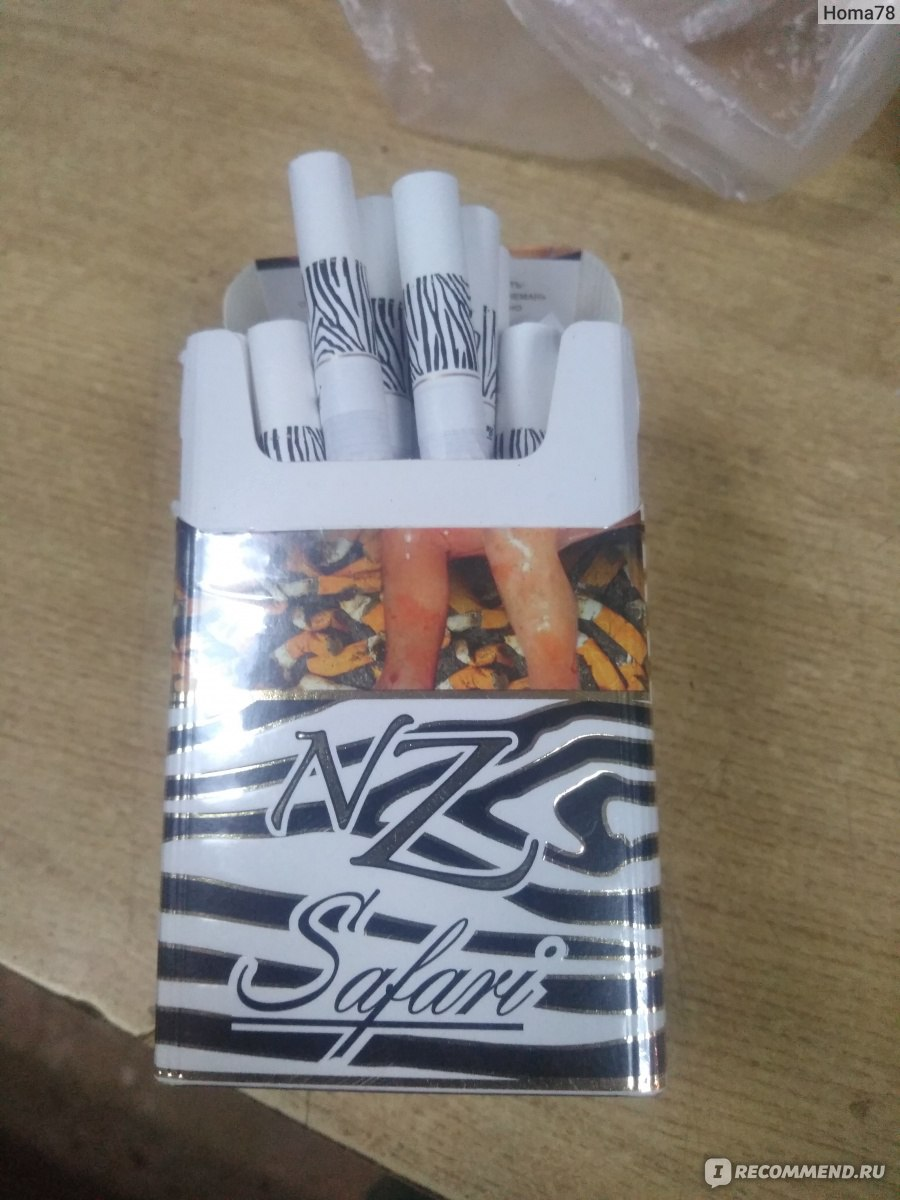 Купить сигареты сафари nz купить сигареты кент 4 цена