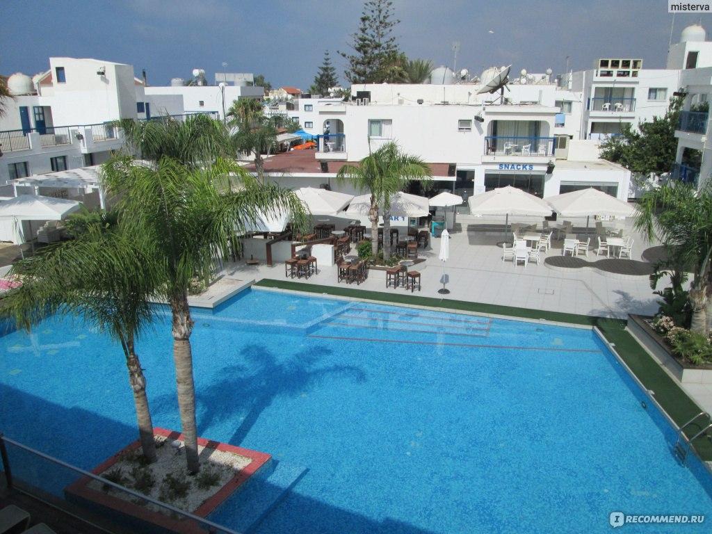купить дом в черногории недорого на берегу моря недорого с фото в рублях