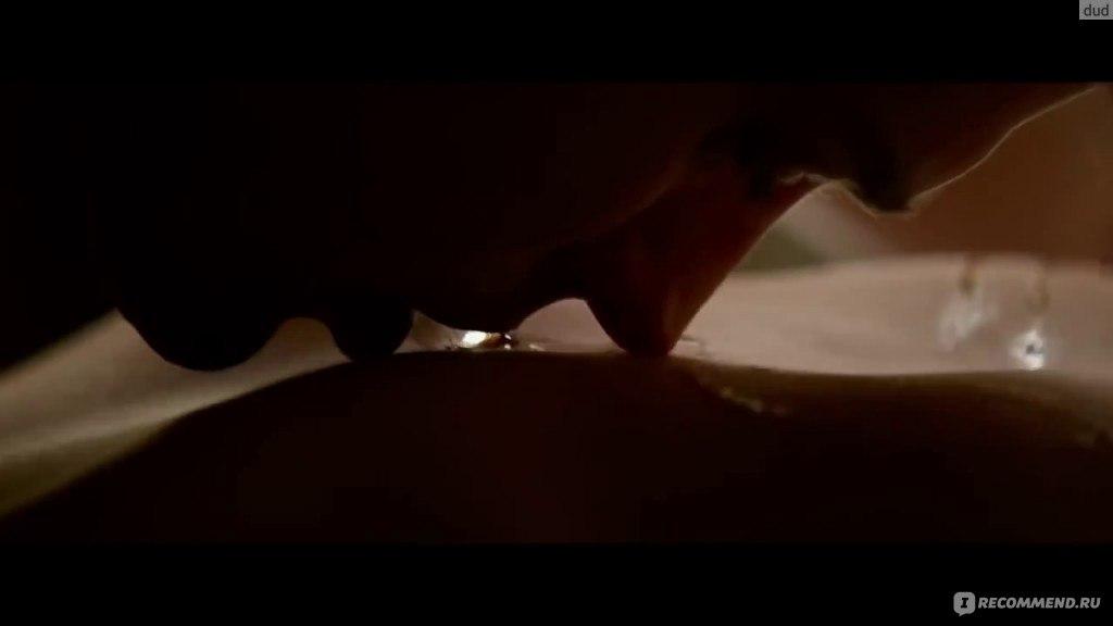Смотреть порно фильм жизнь адель
