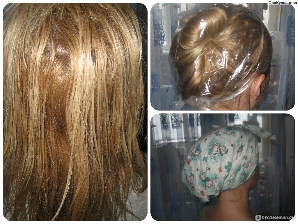 Средства от выпадения волос от фаберлик отзывы