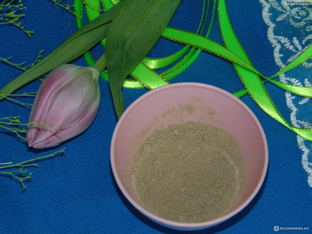 Ламинария для лица в составе масок: чудесное омолаживающее действие водорослей 7