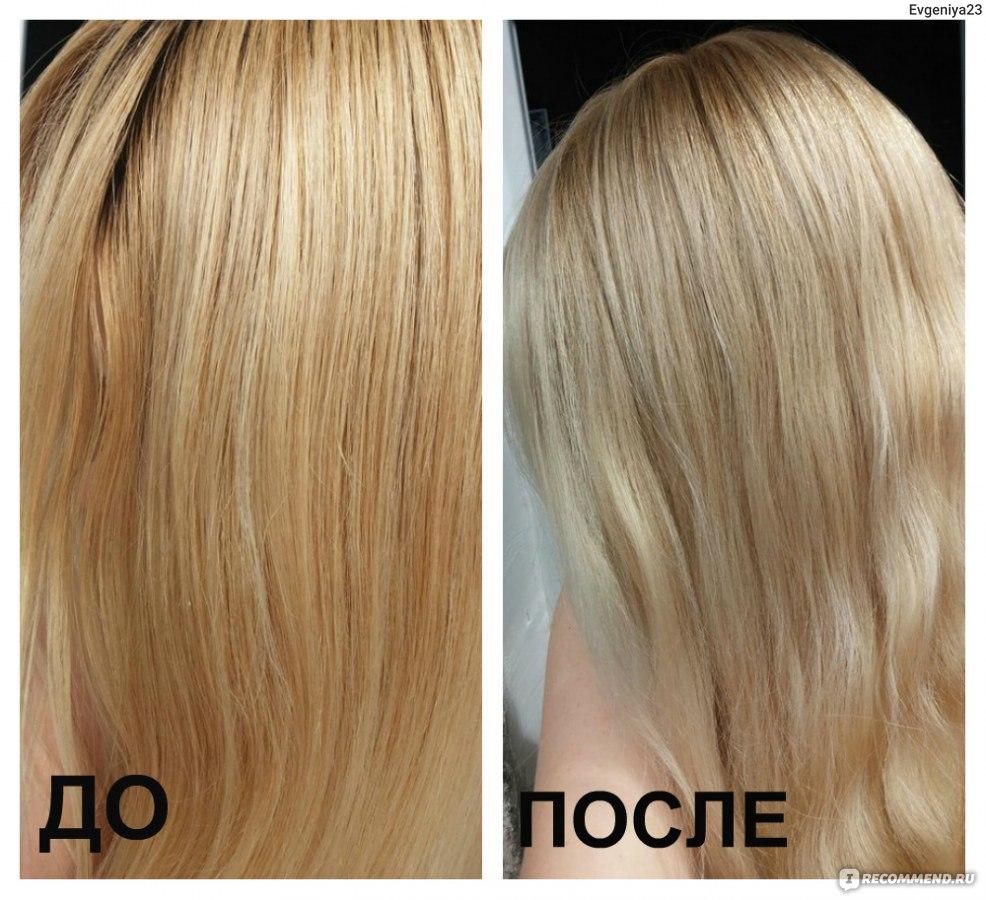Способ для роста волос в домашних условиях 81