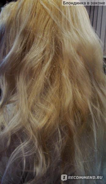 Жемчужный блонд краски для волос, модные оттенки жемчужного блонда, фото