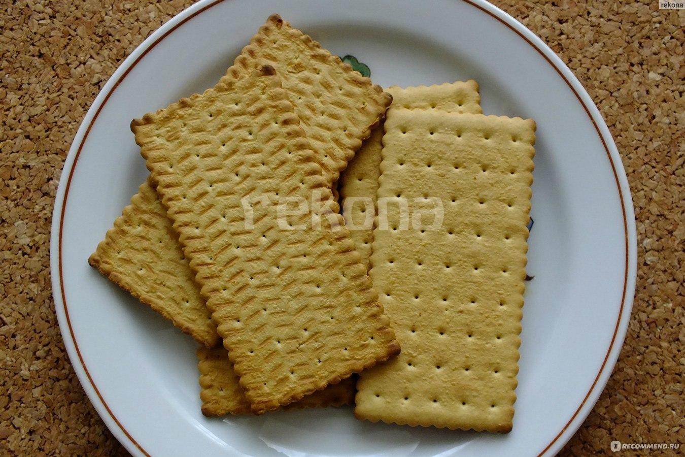 Как приготовить печенье для диабетиков
