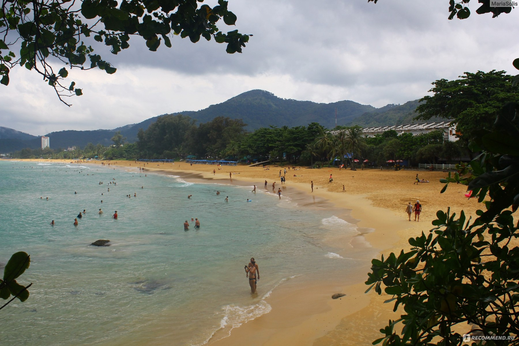 Криница пляж фото отзывы пары мечтают