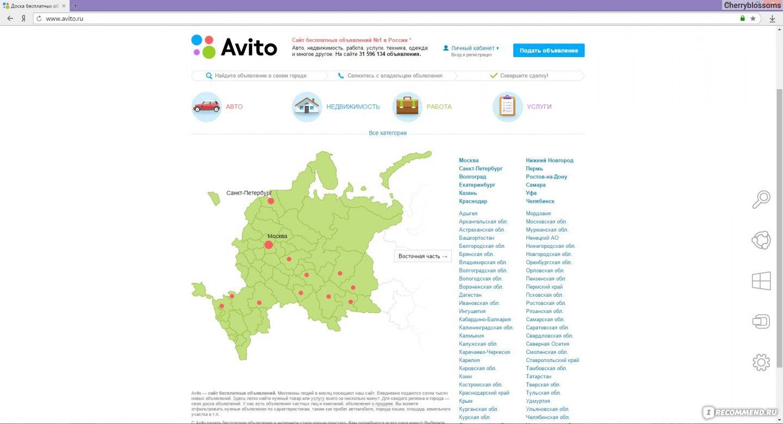 582a3148006 Avito.ru» - бесплатные объявления - «Старые вещи