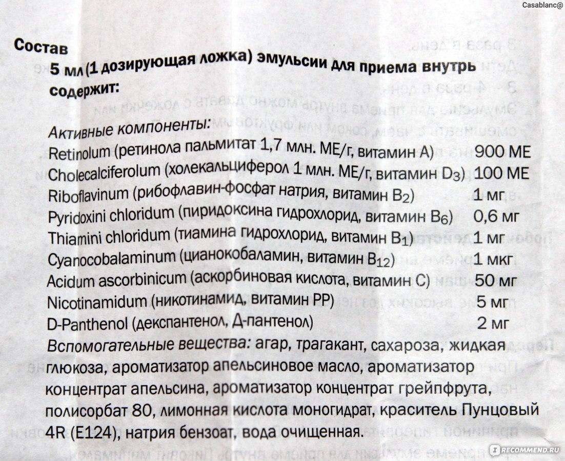 пиковит для детей сироп от 1 года инструкция цена