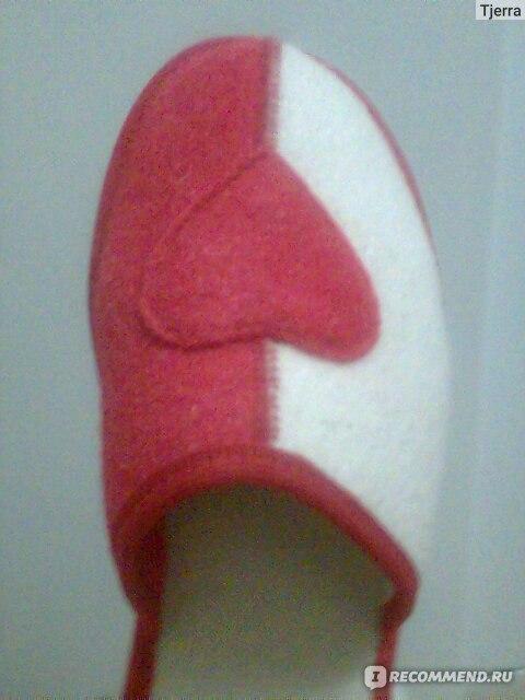 Випмода итальянская обувь