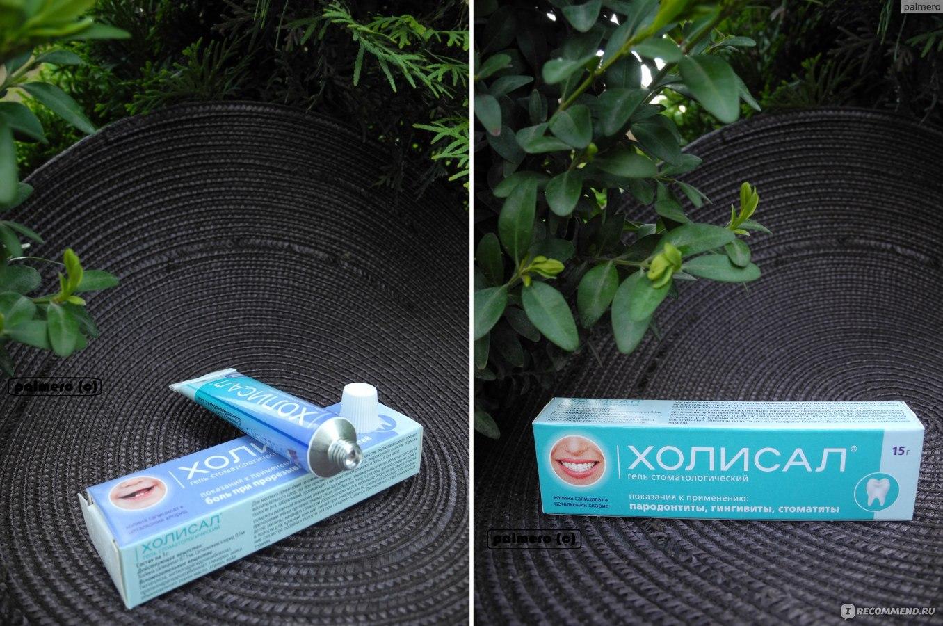 Для десен при прорезывании зубов фото