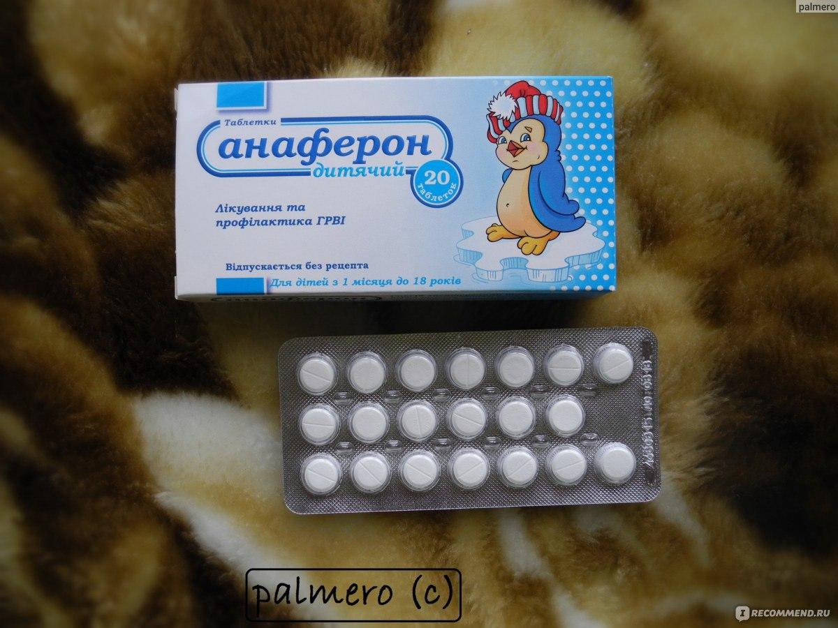 Мир побочное действие лекарств на потенцию