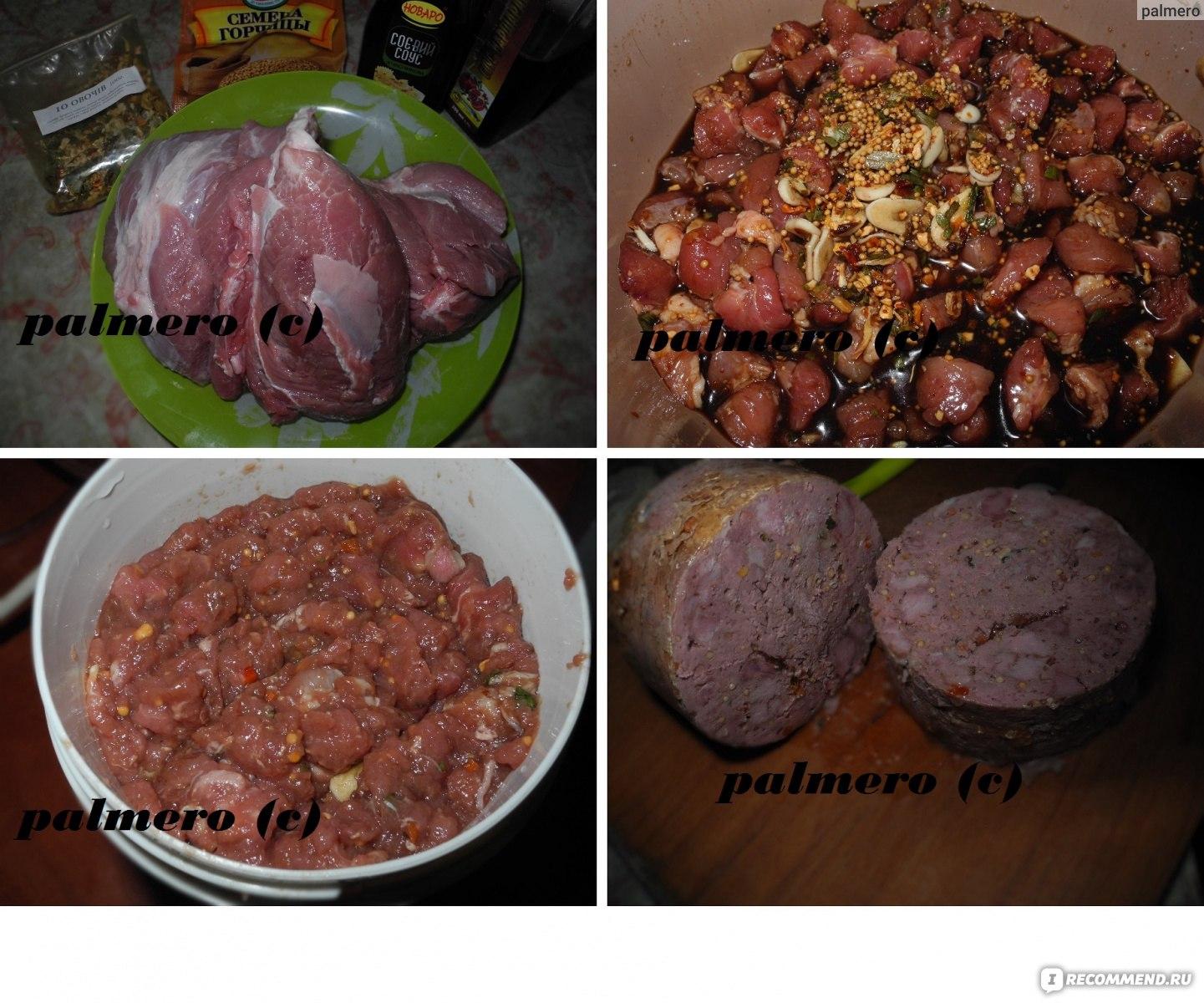 Рецепты для ветчинницы с фото. Как приготовить мясные 84