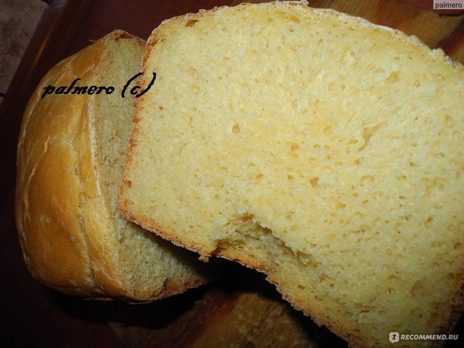 Теперь я могу испечь хлеб дома Очень простой рецепт хлеба