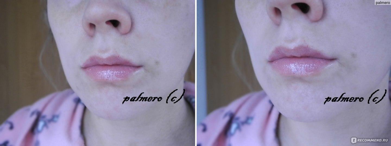 Блеск для губ Dior Addict Lip Maximizer Collagen Active