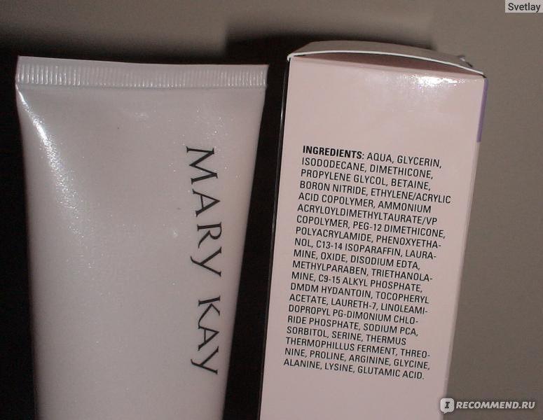 Отбеливающие средства кожи