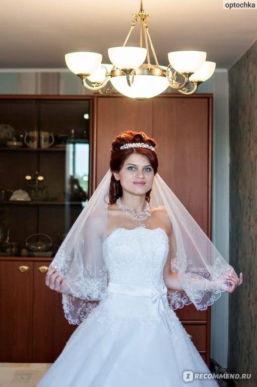 Уфа октябрьский рынок свадебные платья
