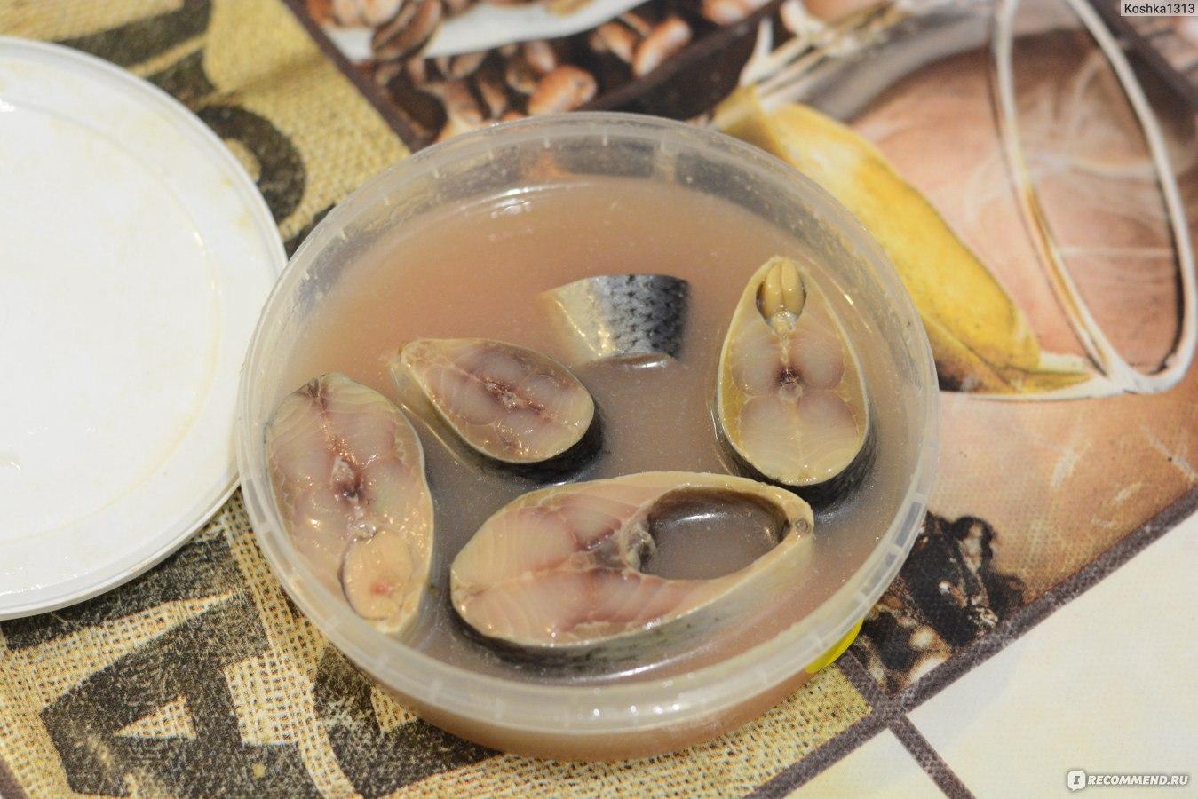 Как сделать суши в домашних условиях: рецепты пошагово с фото 42