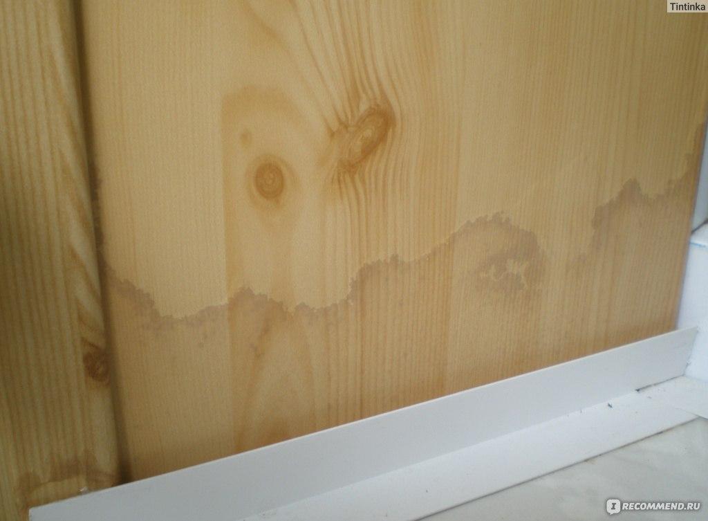 Влагостойкие материалы для ванной комнаты: стеновые панели, .
