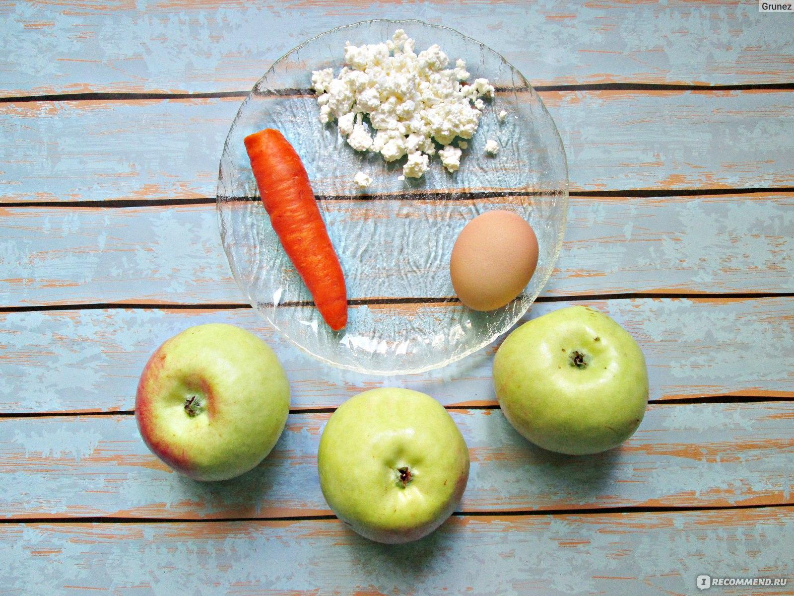 Яблочные диеты чем хороши