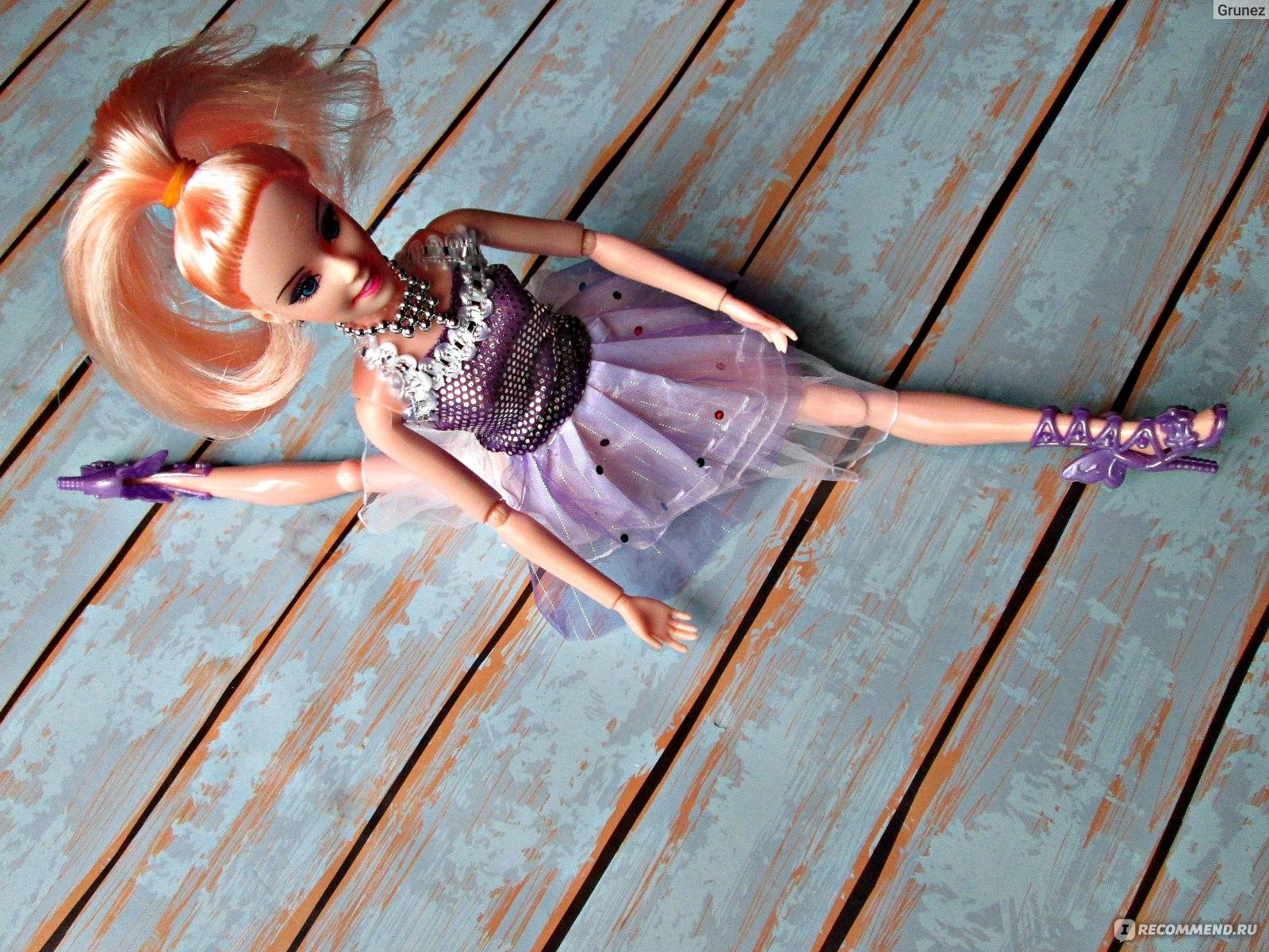 Куклы на тростях Техника театра кукол Книги на 50