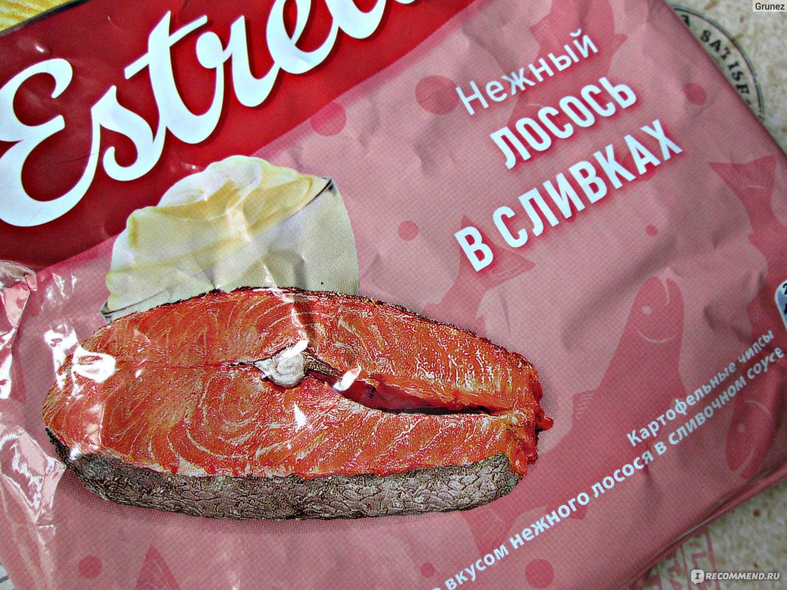 картинки чипсы нежный лосось качестве примеров возьмем