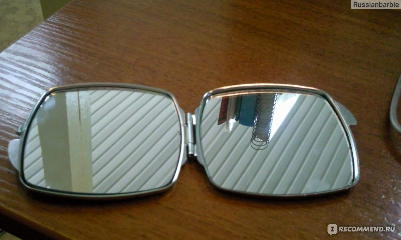 Купить glasses на ebay в нижний новгород купить очки гуглес на юле в махачкала