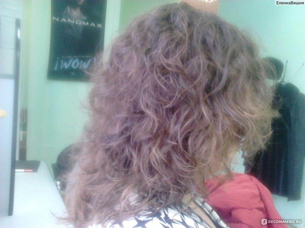 Волосся що с четься шк длив фактори