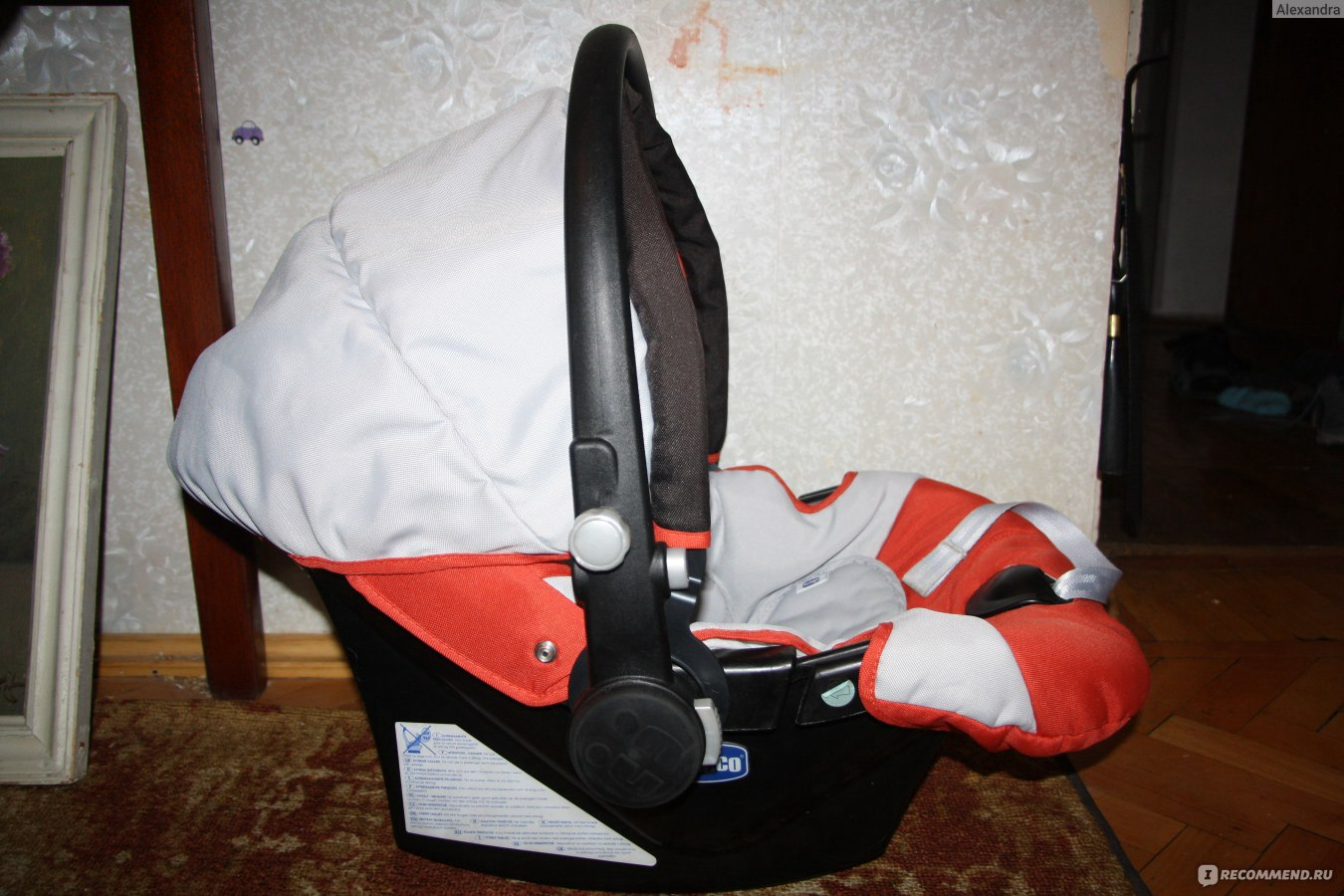 chicco кг инструкция 0-13 автокресло