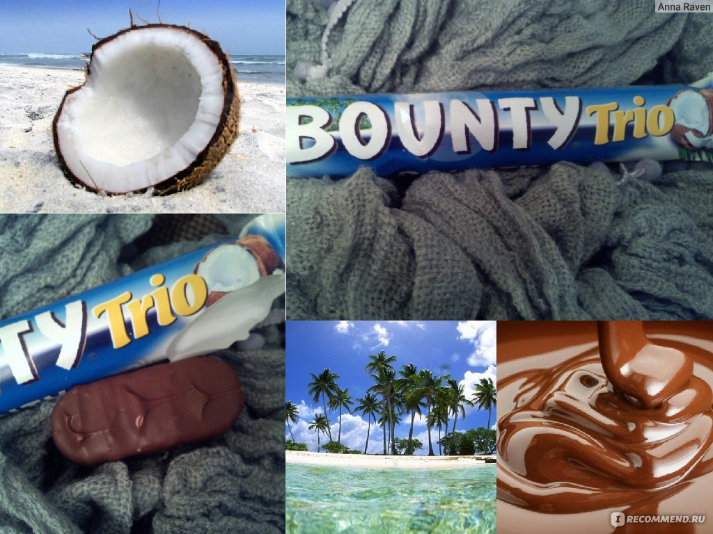 Картинки по запросу картинки шоколада баунти