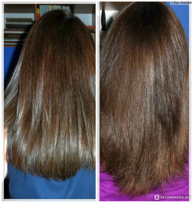 Чем отрастить волосы в домашних условиях 85