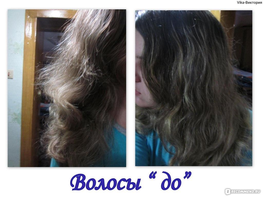 Как сделать волос с блестящими 381