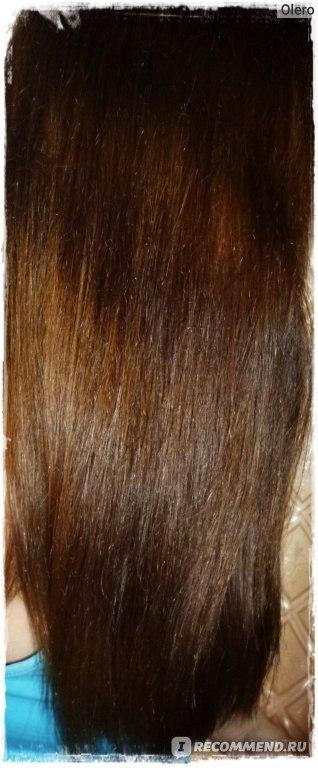 Средств против выпадения волос народное средство