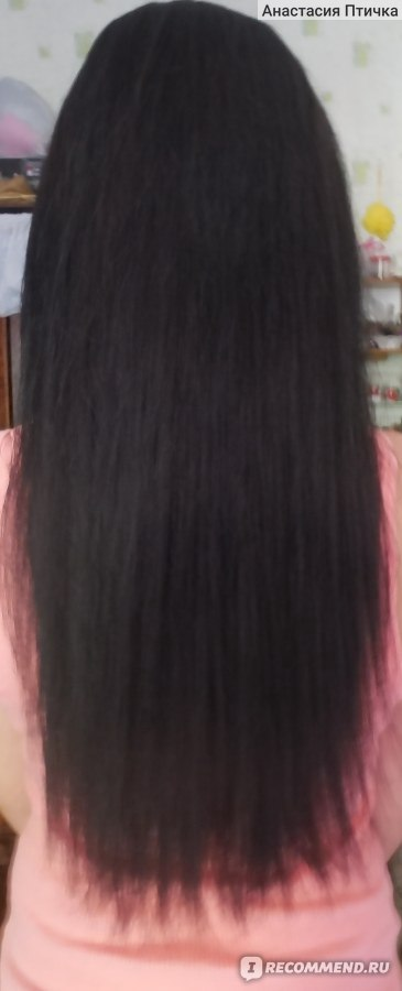Облепиховое масло для волос с глицерином