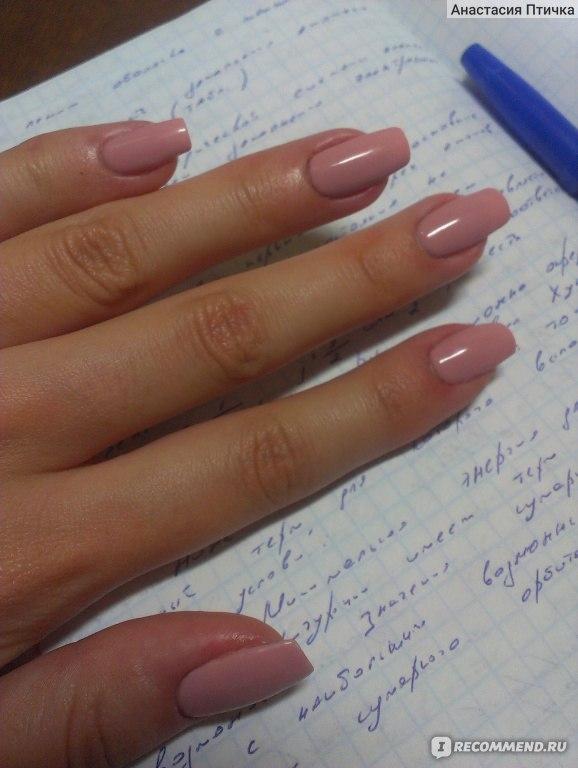 Аевит для ногтей отзывы
